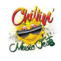 Chillin' Music Fest