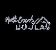 North Cascade Doulas Skagit County logo