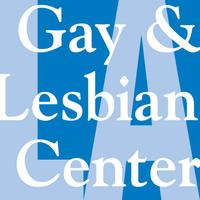 The Lily Tomlin/Jane Wagner Cultural Arts Center