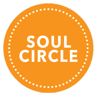 Soul Circle Mastermind for High-Achieving Women...