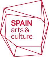 SPAIN arts & culture Outdoor Cine-Club: Wrinkles