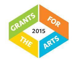 Grants Information Seminar: Brownsville
