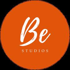 Be Studios  logo