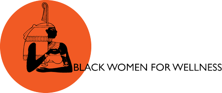 Black Women for Wellness Annual Conference - Get Smart...
