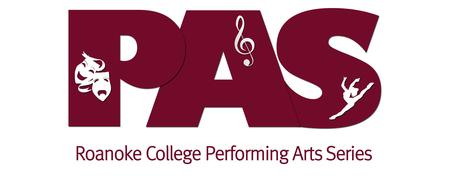 """Performing Arts Series """"Much Ado About Nothing""""..."""