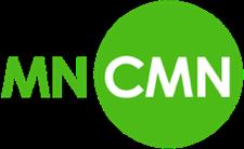 MNCMN logo