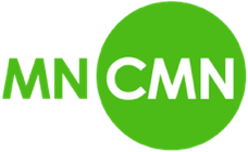 July 17 MNCMN Change Summit