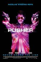 Melnitz Movies Presents: Sneak Preview of PUSHER