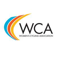 The Women's Cycling Association Presents: A Bike Ride...