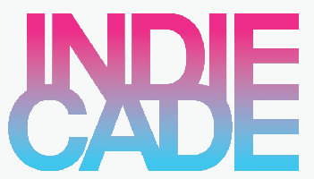 IndieCade: The International Festival of Independent...