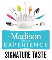 Signature Taste 2014