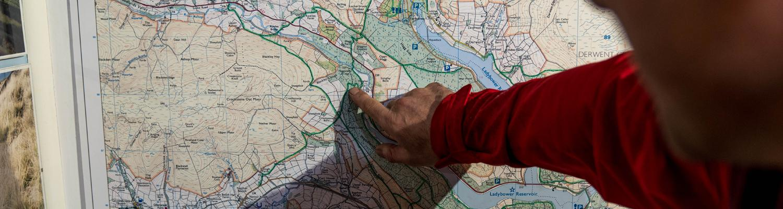 Intermediate Navigation Course