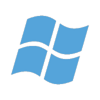 October Azure Meeting - JavaScript, Meet Cloud:...