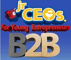 jrCEOs FREE SUMMER CAMP! Business 2 Beach Summer Camp...