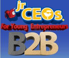 jrCEOs FREE SUMMER CAMP! Business 2 Beach Summer Camp - FREE
