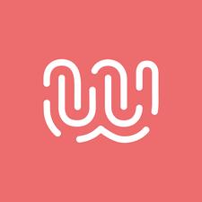 Wild Code School - Amsterdam logo