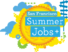 Summer Jobs+ Orientation