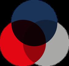 primitive.swiss logo