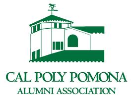 Grad Box: Alumni Association Membership