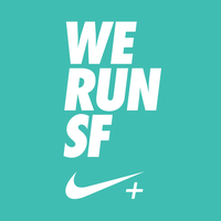 Fleet Feet Sports San Francisco's Nike Women's Half...