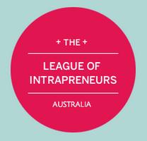 The Art of Intrapreneurship: How to innovate like an...
