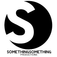Something-Something Productions logo
