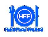 Chicago Halal Festival logo
