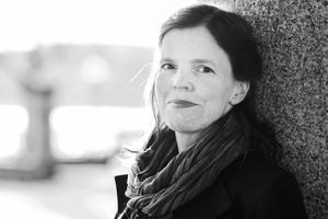 Katalins Lördagsjazz med Irene Lundberg Quartet