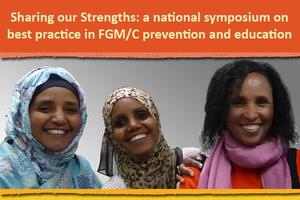 Sharing our Strengths: A National Symposium on Best...