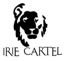 Irie Cartel logo