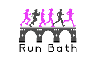Run Bath - Tuesday Night Runs