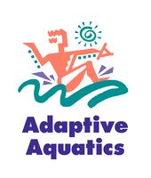 Adaptive Aquatics Individual WaterSports Sessions