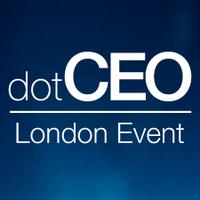 Top 75 CEO London Influencer Summit