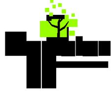 Appleton Business Centre logo