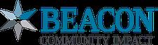 Beacon Community Impact logo