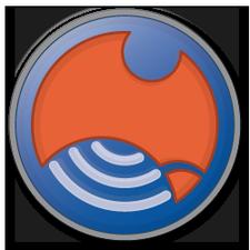 ConCentric Games Pty Ltd logo