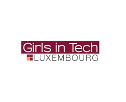 Join Girls in Tech Luxembourg at ICT Spring Europe on...
