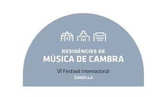 VI Festival Internacional Residències de Música de...