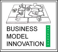 Business Model Innovation Workshop - Milano