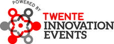 Powered by Twente Innovation Events logo