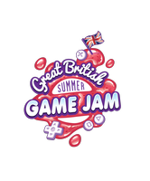 The Great British Summer Game Jam - (Team registration)