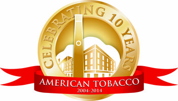 American Tobacco (Durham) - Former Factory Employee...