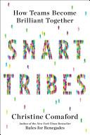 """September Leadership Lunch and Learn - """"Smart Tribes"""""""