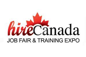 Job Fair & Training Expo