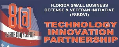 SBIR Ready™ Series in Jacksonville