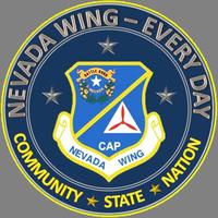 Volunteer for the Civil Air Patrol 2014 National...