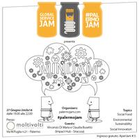 Mini Jam