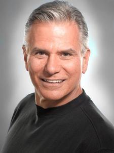 Jeffrey Paul - Restoring Beautiful Hair logo