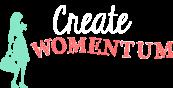 Create Womentum - Co-Creating 101