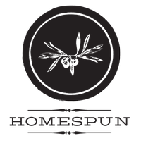 July Homespun ATL Brunch
